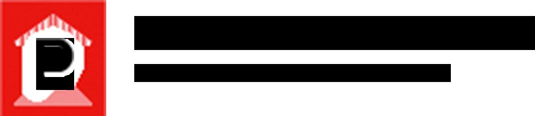 logo Manuel Pattyn | Algemene Bouwwerken