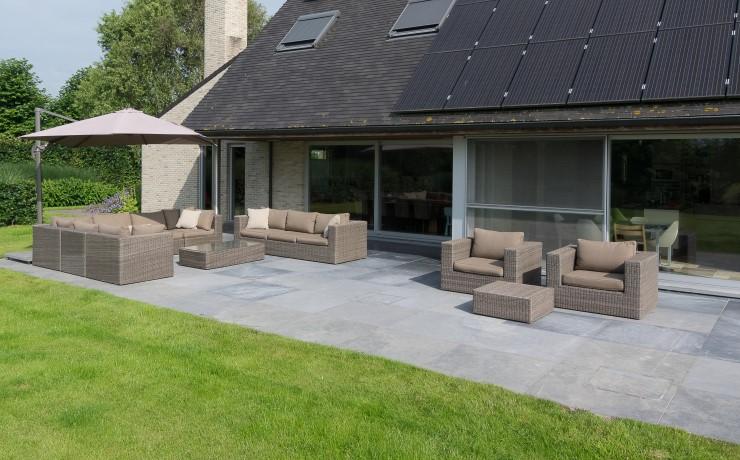 Terrassen (1)