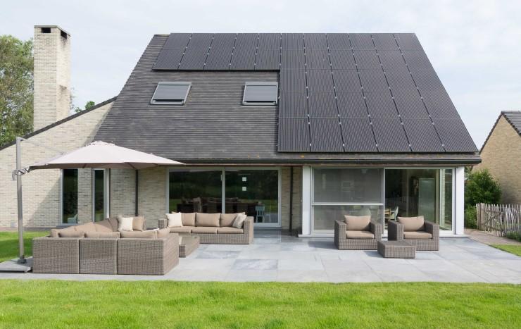 Terrassen (3)