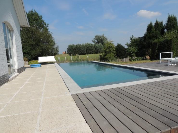 Zwembaden (14)