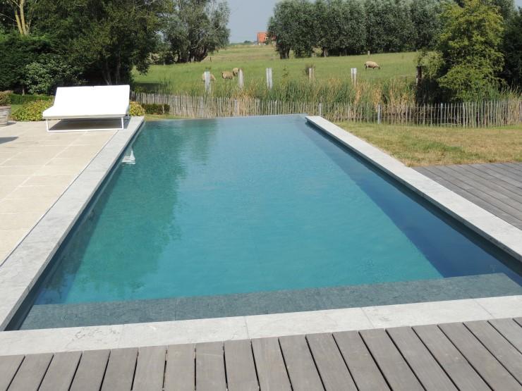 Zwembaden (16)