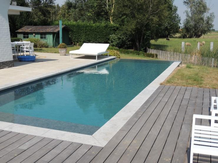 Zwembaden (17)