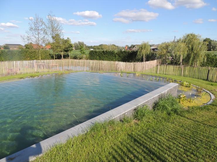 Zwembaden (2)