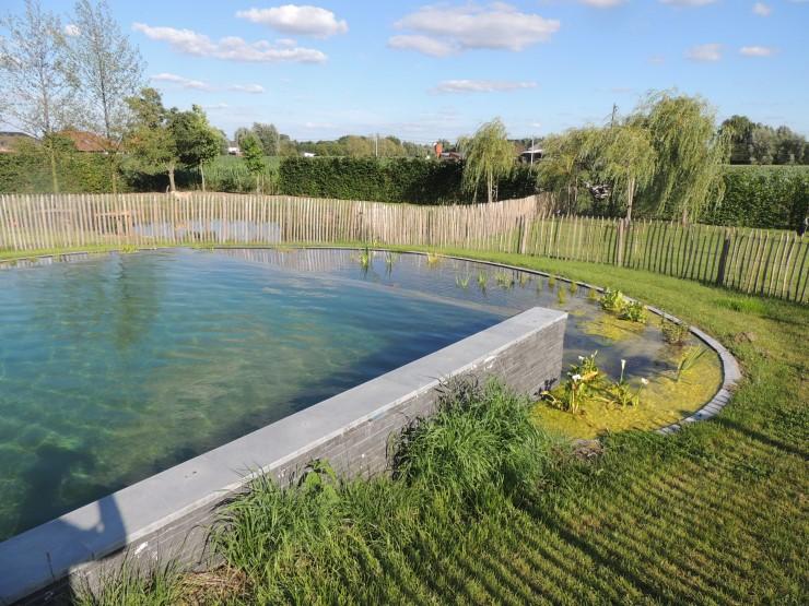 Zwembaden (3)