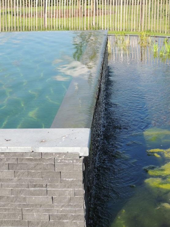 Zwembaden (6)