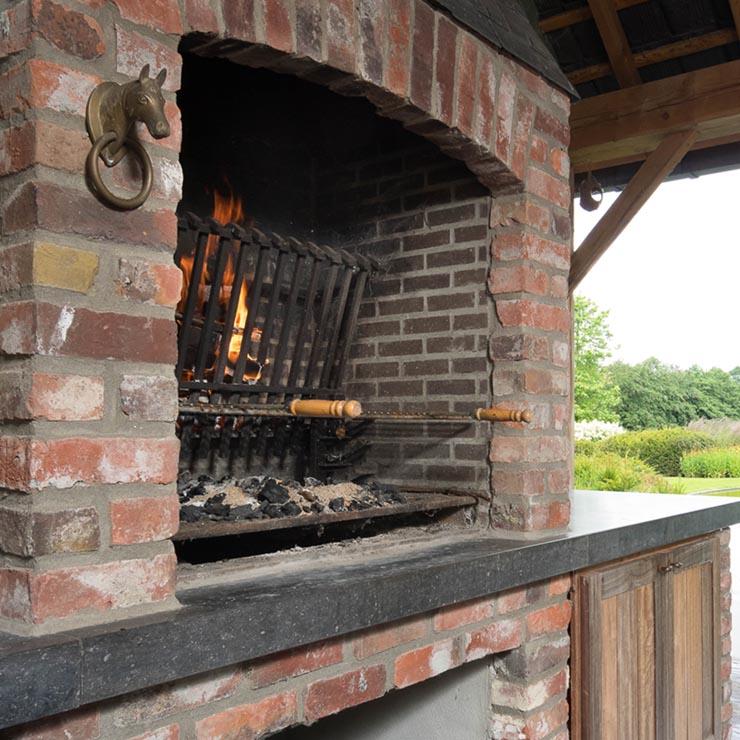 barbecue4