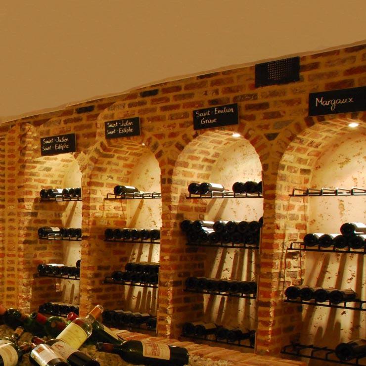 wijnkelder5