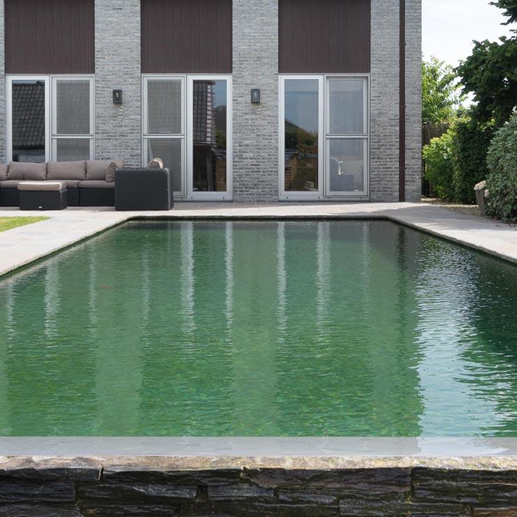 zwembaden4
